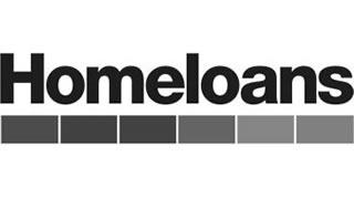 Homeloans Ltd Logo