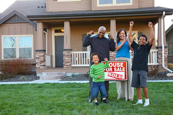 Next Home Loans