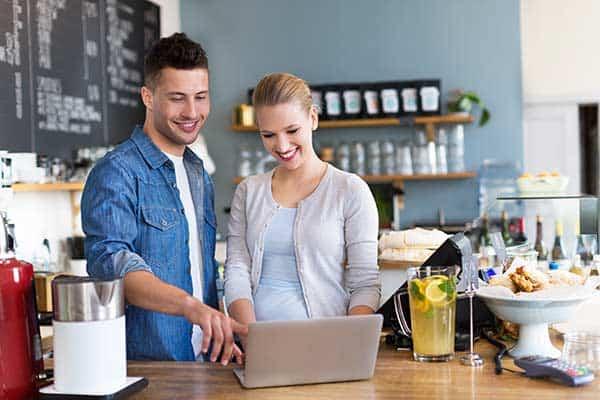 Refinance Commercial Property Loans