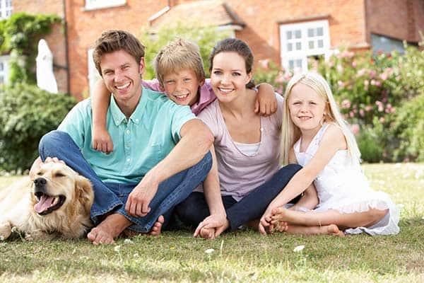 Refinance Home Loans