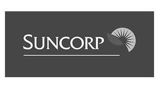 Suncorp Logo