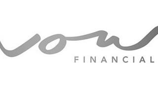 VOW Financial Logo