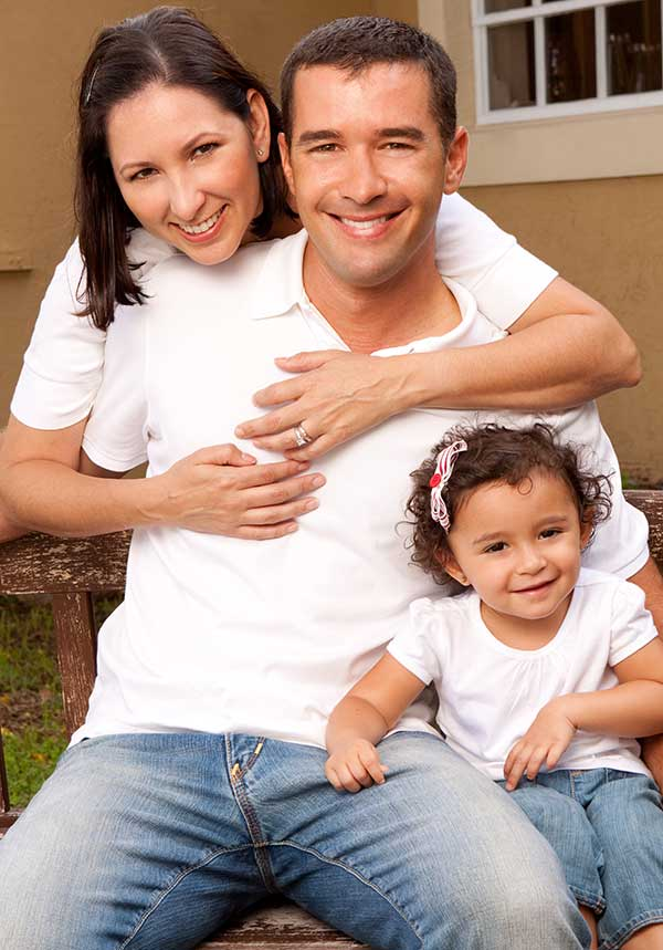 Mortgage Brokers Noble Park North