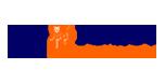 ING Direct Bank Logo