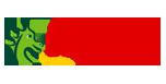 St George Bank Logo