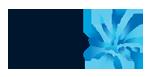 AMP Bank Logo