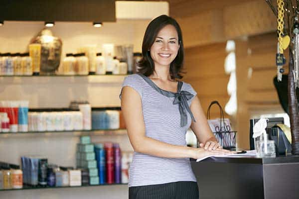 Commercial Property Loans Melbourne