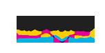 Firstmac bank Logo
